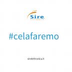 Sire Elettronica - Lavorare ai tempi del Covid (1) (1)