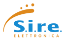 Sire Elettronica